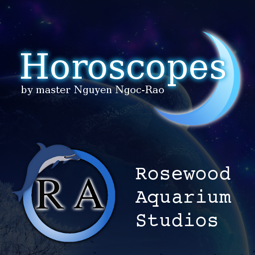 View more info about iHoroscopes - Your source for free Western and Chinese ...