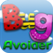 Bug Avoider icon