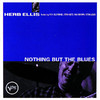 Royal Garden Blues  - Herb Ellis