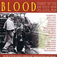 Blood: Stories of Life and Death From the Civil War (Audiobook)
