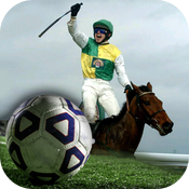 Compare Odds Lite icon