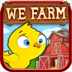 We Farm Deluxe for iPad