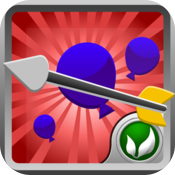 BOWloon icon