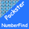 Pockster NumberFind