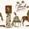 Guerolito, Beck