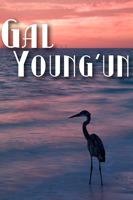 Gal Young 'un