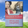 Wives and Daughters, by Elizabeth Cleghorn Gaskell