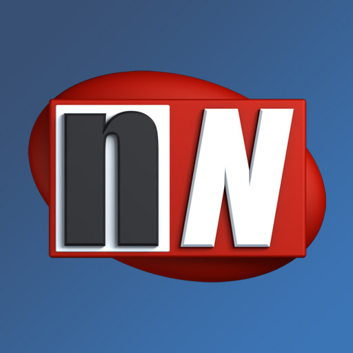 free Naked News iphone app