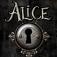 Alice In Wonderland - An Adventure Beyond The Mirror
