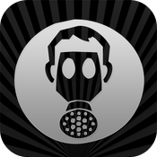 Fart Shaker Deluxe - Ultimate Sound Box icon
