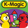 K-Magic: Building Blocks