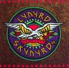 Skynyrd's Innyrds: Greatest Hits, Lynyrd Skynyrd