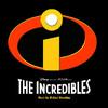The Incredibles (Music from the Motion Picture), Michael Giacchino