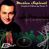 Musica Sapienti, Doctor P