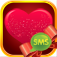 LOVE SMS for your Darling