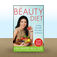 The Beauty Diet : Looking Great has Never Been So Delicious by Lisa  Drayer