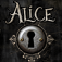 Alice In Wonderland – An Adventure Beyond The Mirror