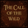 The Call of the Wild by Jack London (ebook)