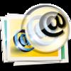 光学字符识别 For Mac