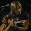 You're My Better Half - EP, Keith Urban