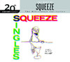 20th Century Masters - The Millennium Collection: The Best of Squeeze, Squeeze