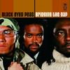 Bridging the Gap, The Black Eyed Peas