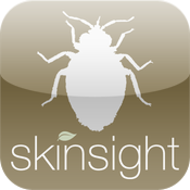 Bedbugs 'n Things Review icon