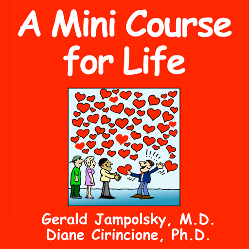 A Mini Course for Life