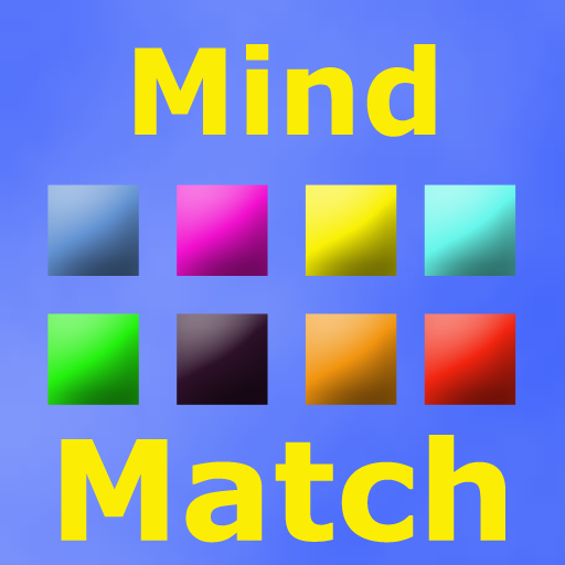 Mind Match