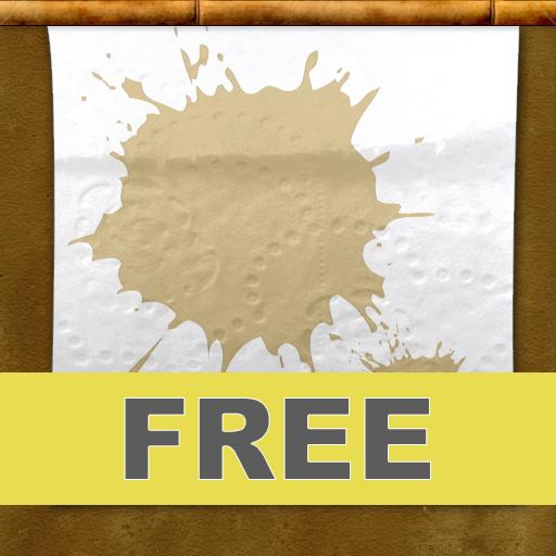 free Poop and Fart Jokes FREE iphone app