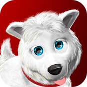Touch Pets Dogs 2 icon