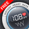Instant Heart Rate - Free