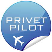 Private Pilot Practical icon