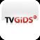 TVGids.nl