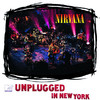 MTV Unplugged in New York: Nirvana, Nirvana
