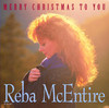 Merry Christmas to You, Reba McEntire