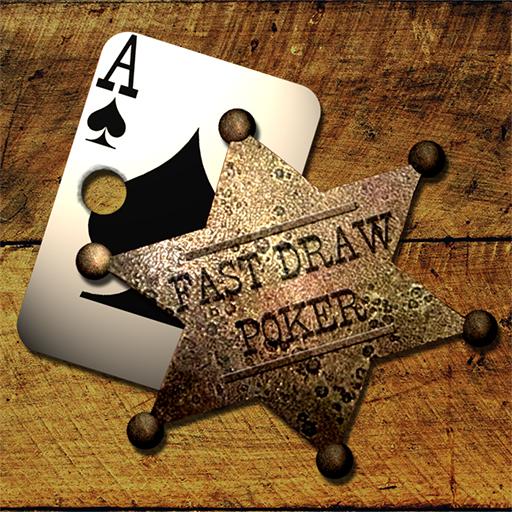 Free Fast Draw Poker