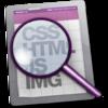 CodeWatcher for Mac