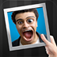 Face Booth ★ 20 in 1 ★ Funny Mirrors PRO