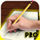Your Handwriting Pro, Personality Test