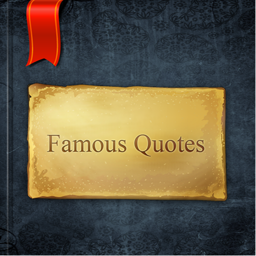free 53,000+ Famous Quotes Free iphone app