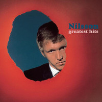 Harry Nilsson: Greatest Hits