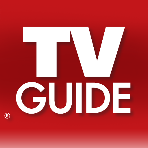 free TV Guide Mobile iphone app