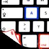 Shortcuts for Mac