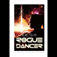Rogue Dancer