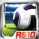 Real Soccer 2010 for iPhone