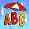 Rain Go Away ABCs (with indoor activities for parents and kids)