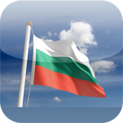 Bulgaria News icon