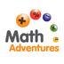 Math Adventures - Number Find