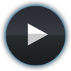 Whistle - A simpler miniplayer for Mac